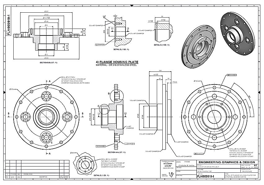 Engineering Drawing Scanning Services in Fremont, San Francisco Bay Area, California