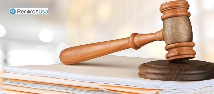 Litigation Document Scanning Service