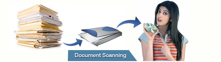 Best Mortgage Documents Scanning Services