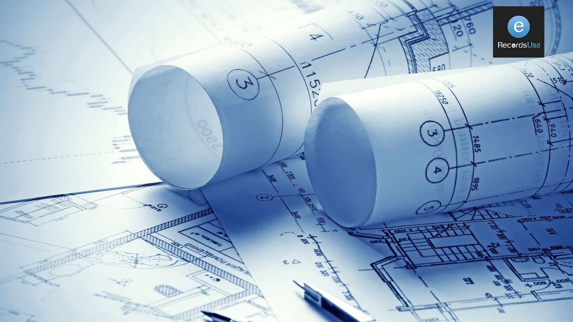 Blueprint scanning services for engineers and architects blueprint scanning services malvernweather