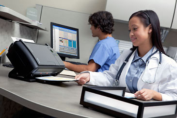 Medical Records Digitizing Services in Fremont, San Francisco Bay Area, California