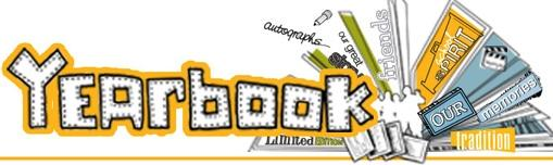 Yearbook Digitization Services